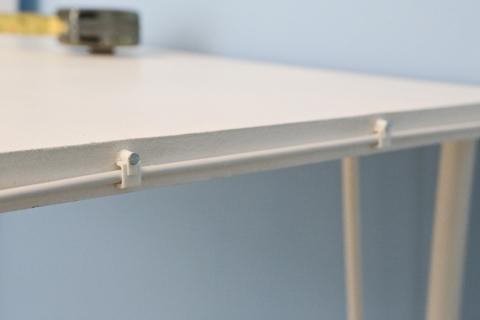 8 Deskpots_09