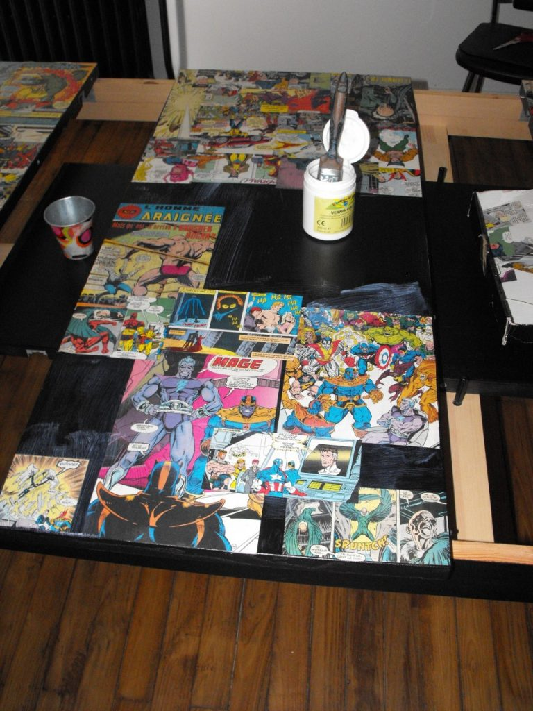 customisation-table-ikea-comics