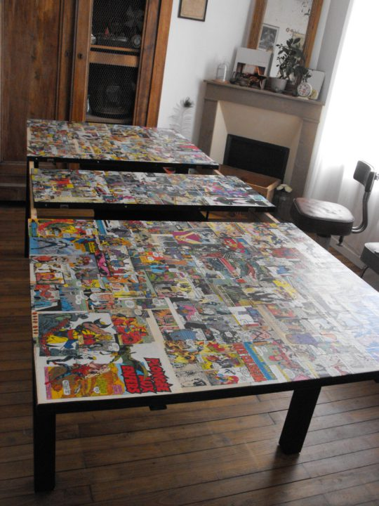 customisation-table-ikea