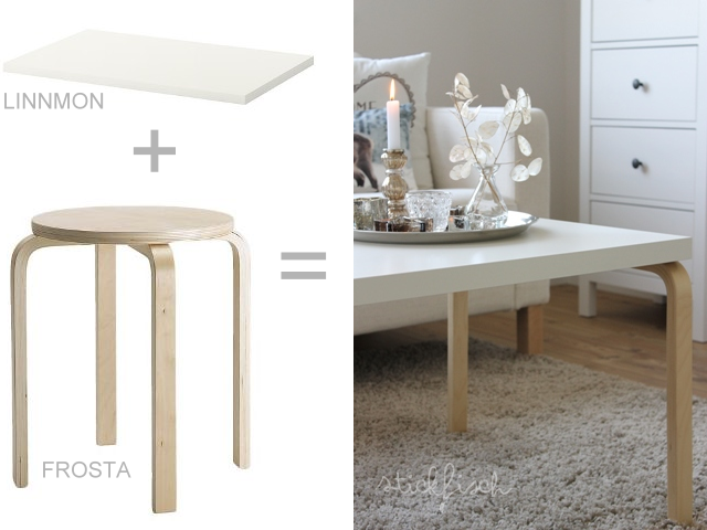 table_basse_design_diy-1