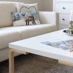 table_basse_design_diy-3