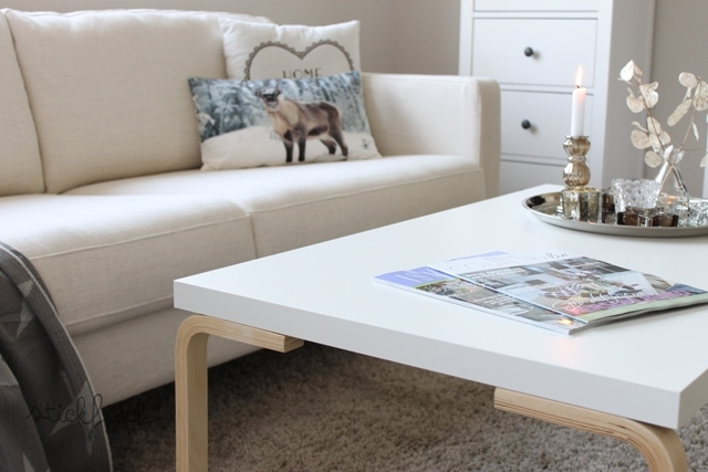 Table basse en table haute ikea stunning via with table basse en table haute ikea stunning - Personnaliser table basse ikea ...