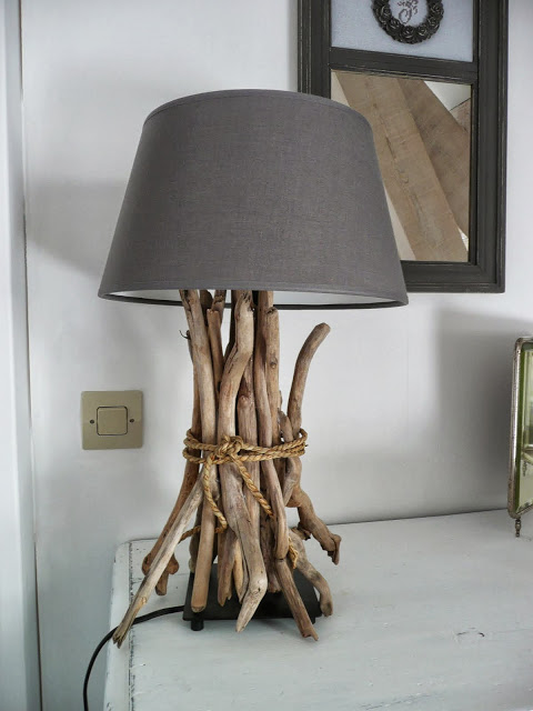 lampe-deco-nature-diy-3