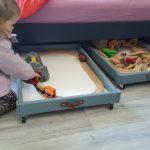 sniglar-toy-box-3-550x412
