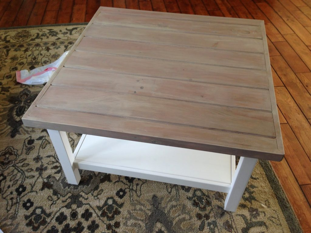 Pr f rence customiser une table basse ikea qc81 montrealeast - Personnaliser table basse ikea ...