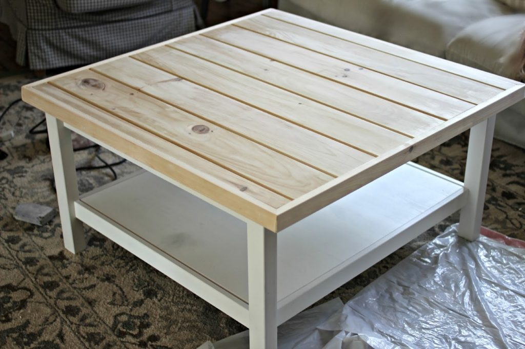 table-basse-ikea-diy-2