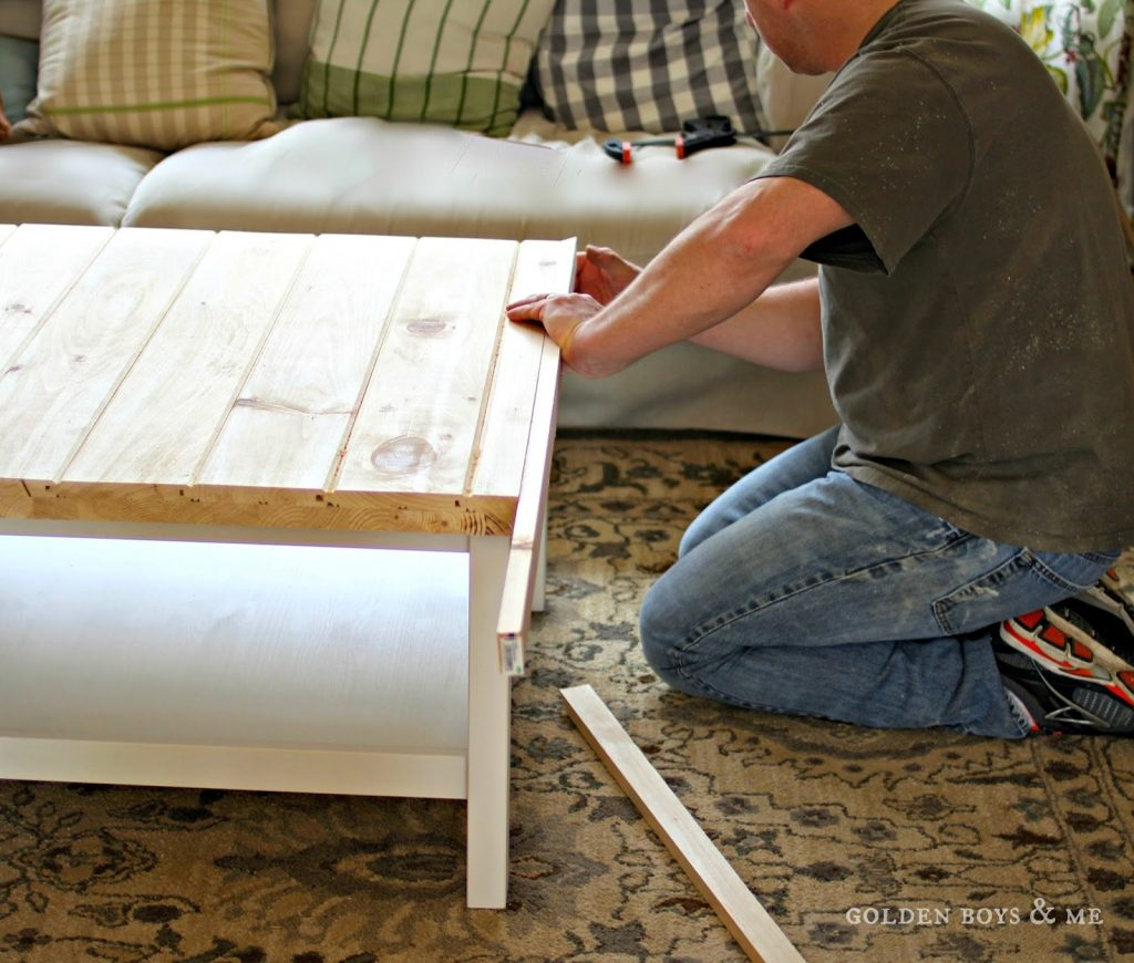 table-basse-ikea-diy-6