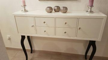 bidouilles ikea customisation transformation et diy. Black Bedroom Furniture Sets. Home Design Ideas