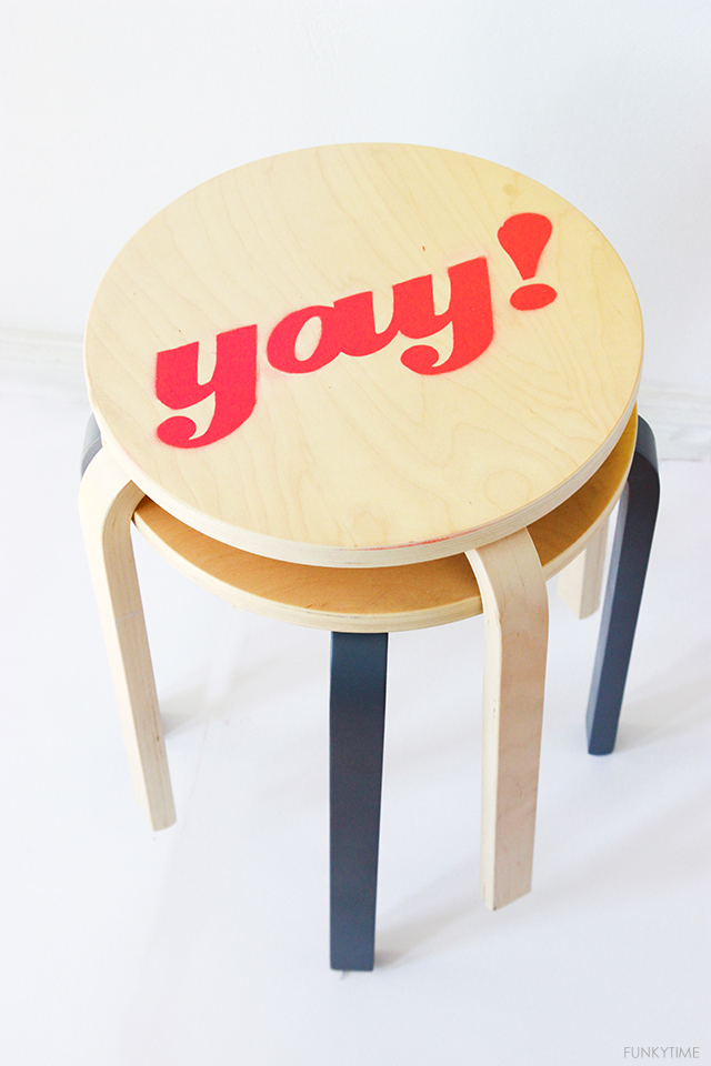 tabouret-ikea-fun-diy-1