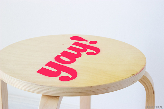 tabouret-ikea-fun-diy-10