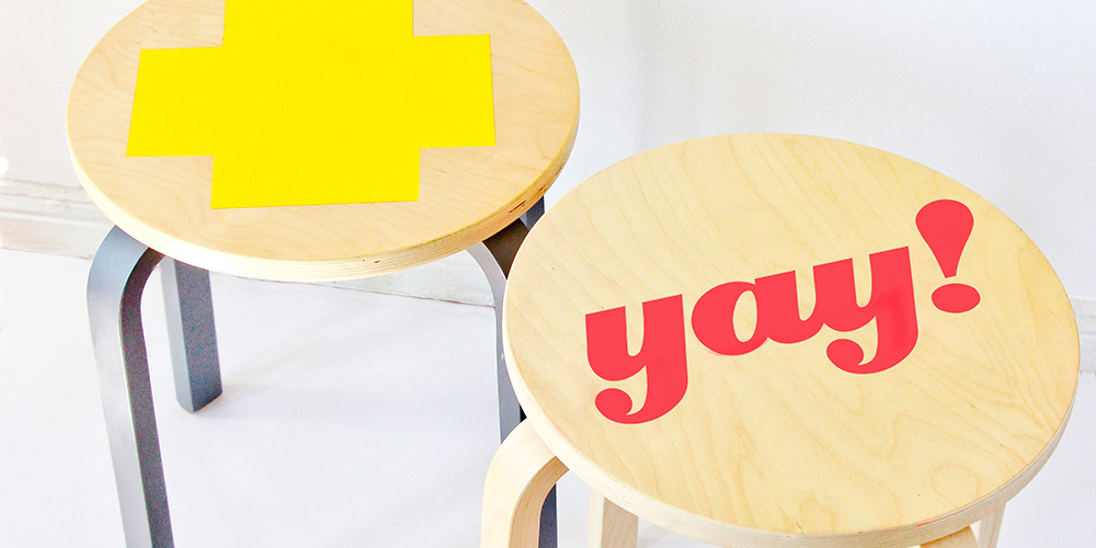 tabouret-ikea-fun-diy-2