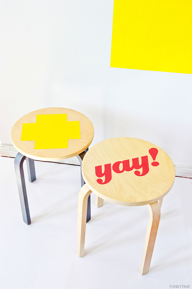 tabouret-ikea-fun-diy-3