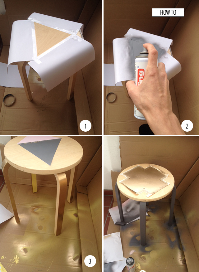 tabouret-ikea-fun-diy-4