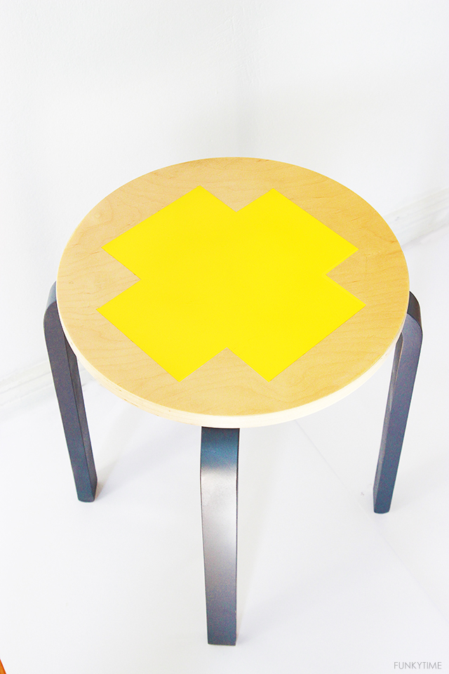tabouret-ikea-fun-diy-7