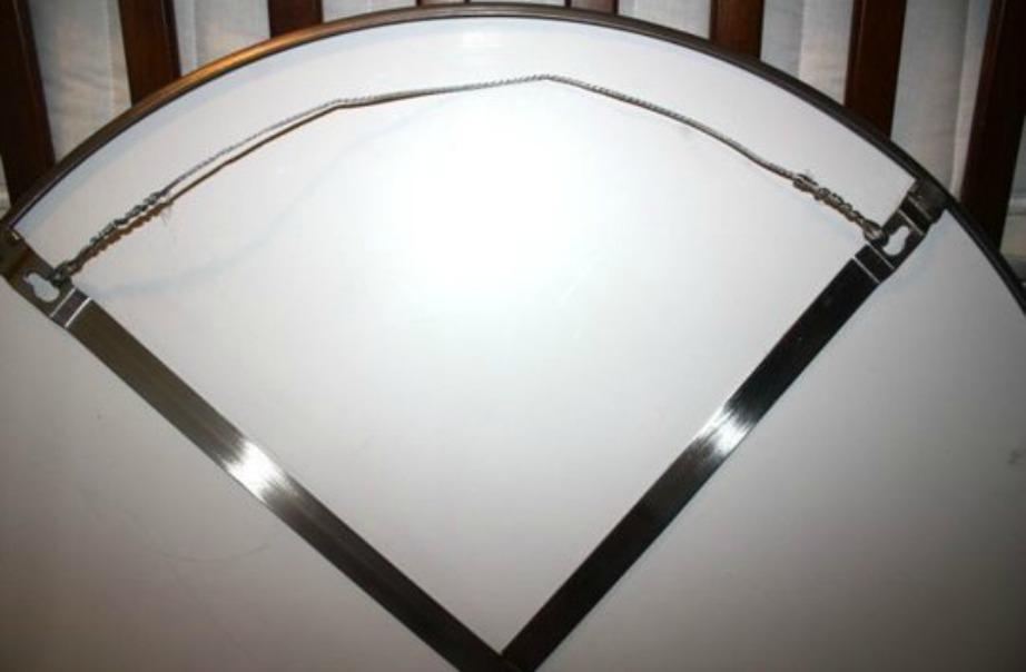 miroir-grundtal-7