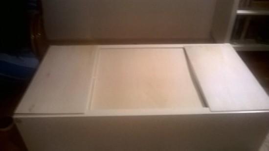 3-expedit-sideboard-cabinet
