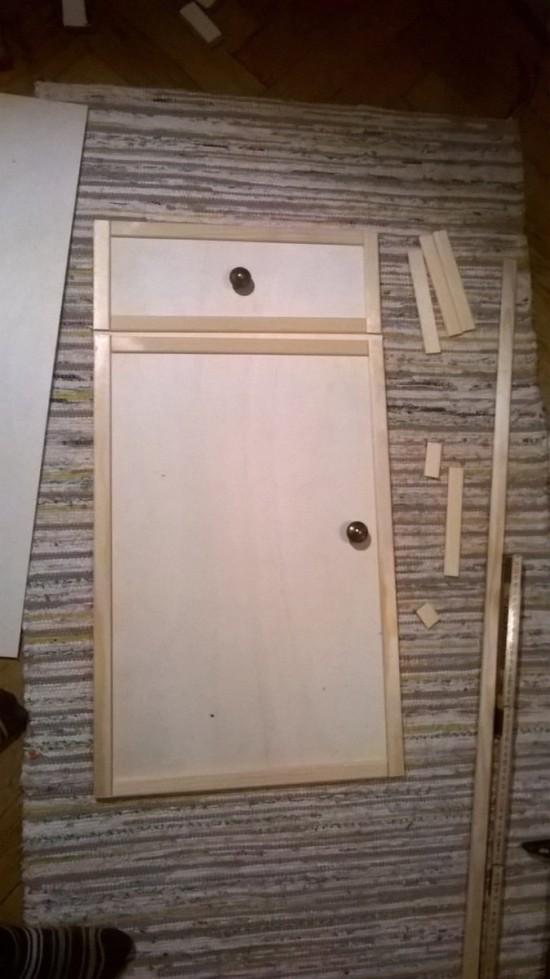 4-expedit-sideboard-cabinet