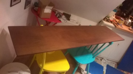 7-expedit-sideboard-cabinet
