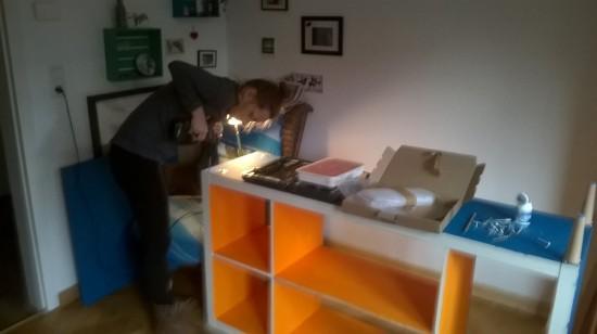 8-expedit-sideboard-cabinet