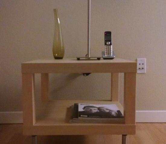 id es d co et diy maison ikea bidouilles ikea. Black Bedroom Furniture Sets. Home Design Ideas