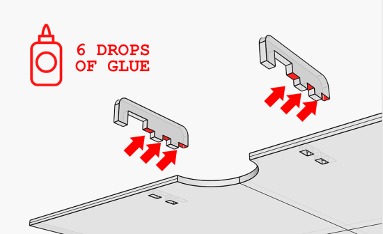 how-to-glue