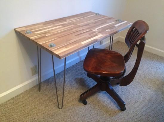 skogsta-desk-3