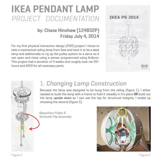 ps-lamp-project-documentation