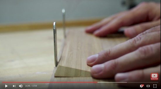 bamboo-floating-nightstand-12