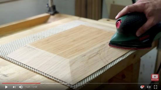 bamboo-floating-nightstand-8