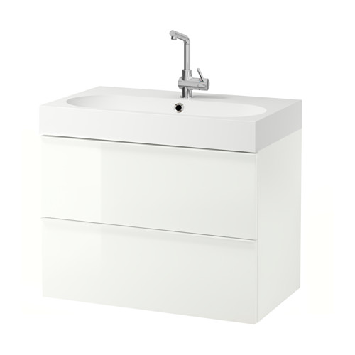 godmorgon-braviken-sink-cabinet-with-drawers-white__0381620_pe556533_s4