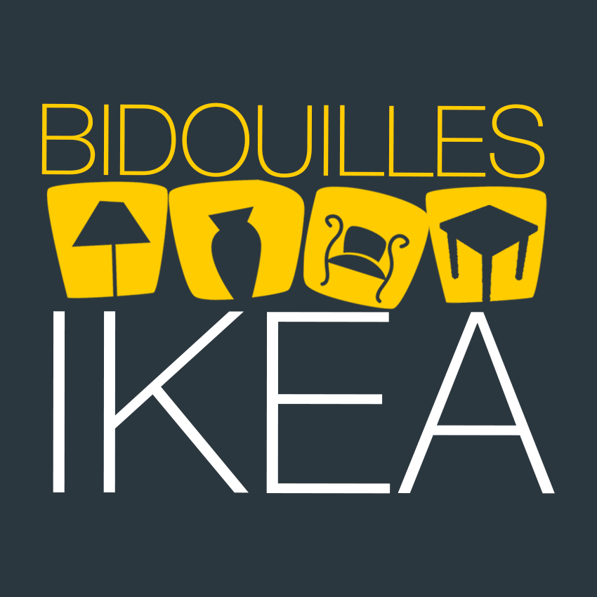 bidouilles ikea customisation transformation et diy meuble ikea. Black Bedroom Furniture Sets. Home Design Ideas