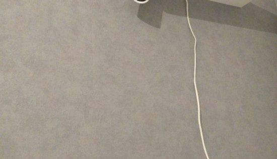 Lampes de chevet minimalistes