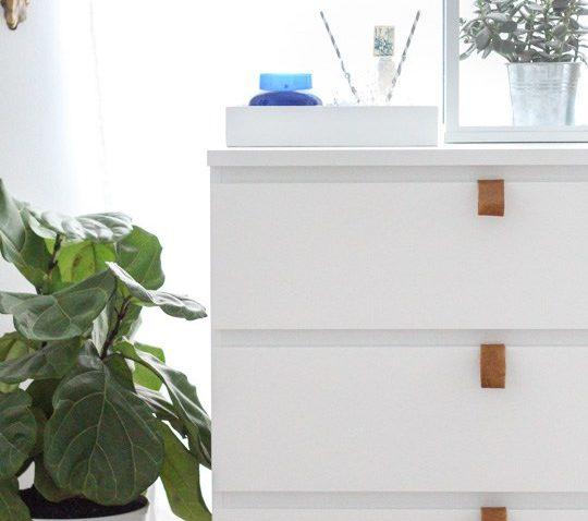 personnaliser vos meubles ikea pour les rendre chics bidouilles ikea. Black Bedroom Furniture Sets. Home Design Ideas