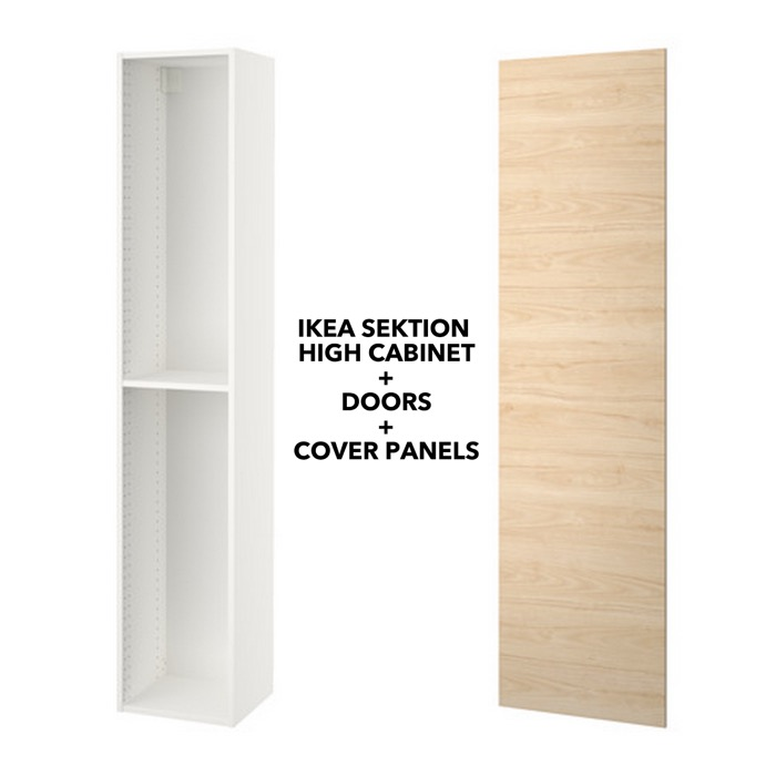 ikea-sektion-high-cabinet