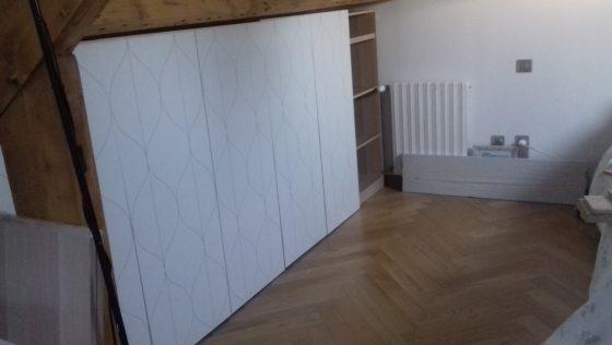 bidouilles ikea customisation transformation et diy meuble ikea. Black Bedroom Furniture Sets. Home Design Ideas