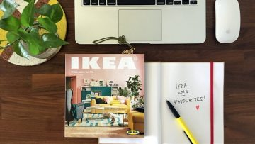 14 super-bidouilles du catalogue IKEA 2018