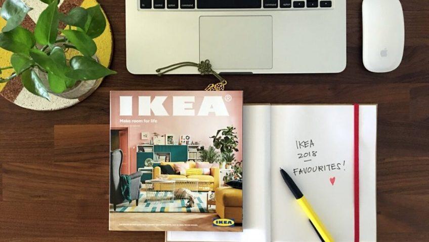 ikea poubelle tri top ikea dtournement hack poubelles recyclage with ikea poubelle tri finest. Black Bedroom Furniture Sets. Home Design Ideas