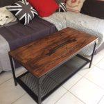 relooking meuble kallax 4 cases bidouilles ikea. Black Bedroom Furniture Sets. Home Design Ideas