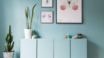 Créez une ambiance zen dans votre intérieur IKEA