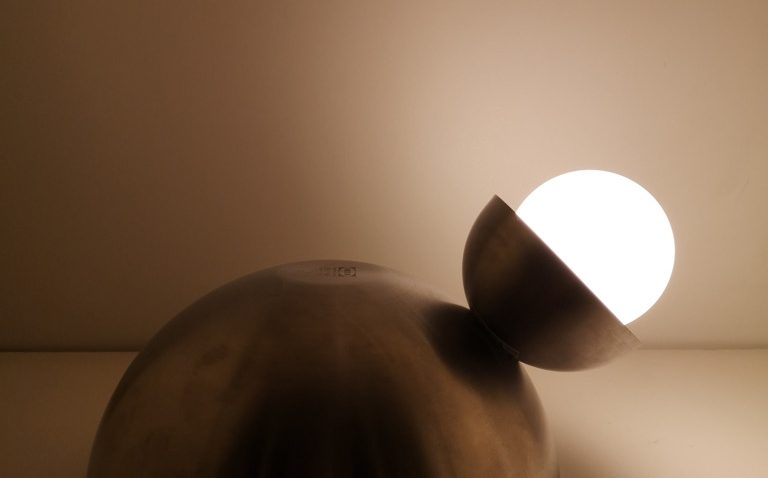 id es d co et diy clairage et lampe ikea bidouilles ikea. Black Bedroom Furniture Sets. Home Design Ideas