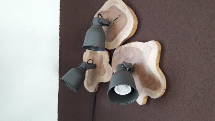 Idées Déco Et Diy éclairage Et Lampe Ikea Bidouilles Ikea