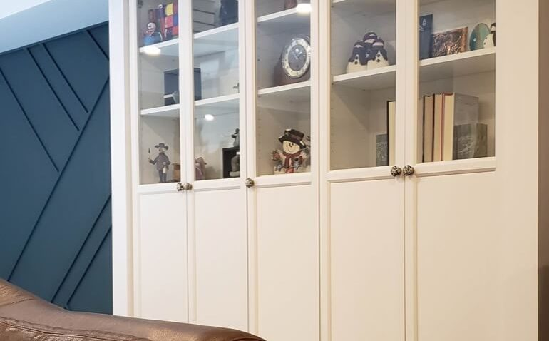 Idees Deco Et Diy Salon Ikea Bidouilles Ikea