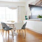 relooking palette expedit. Black Bedroom Furniture Sets. Home Design Ideas