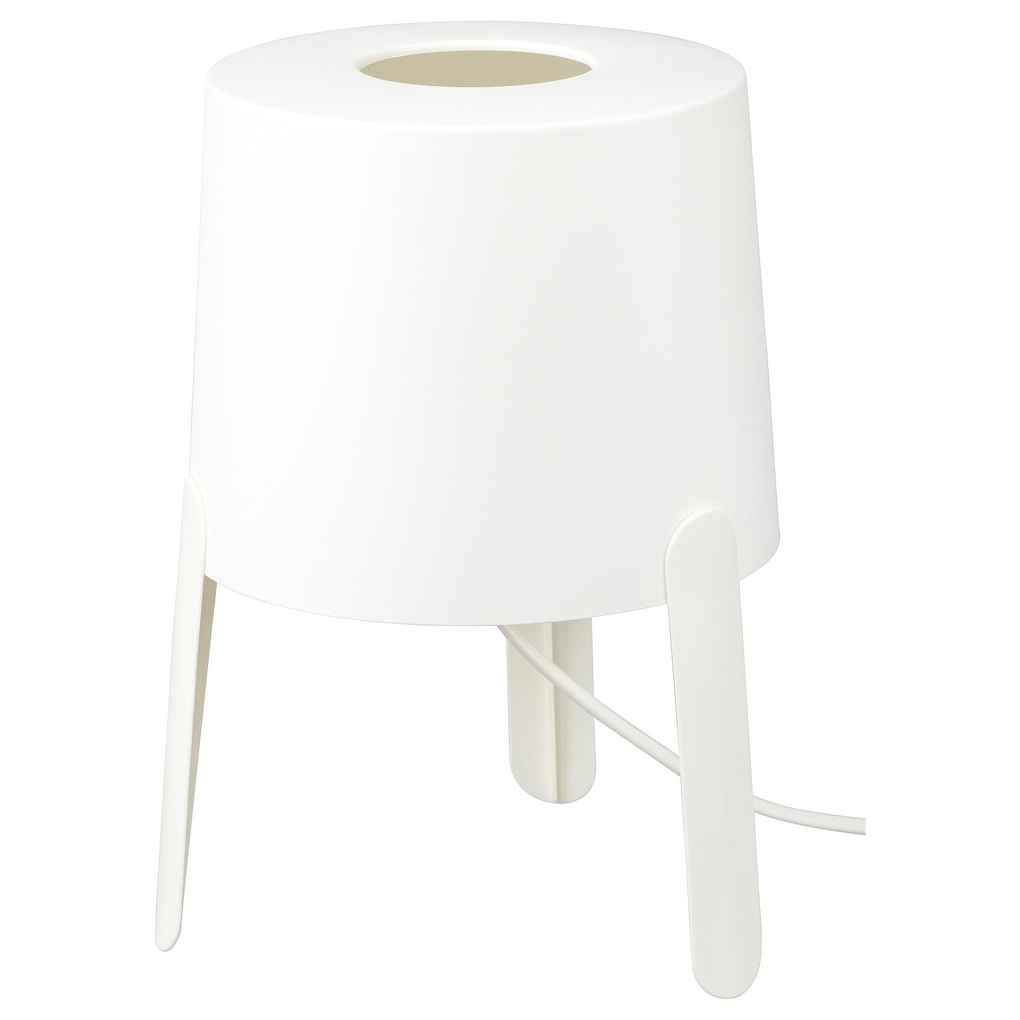 TVARS lamp | IKEA.com